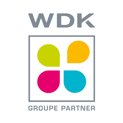 WDK Groupe Partner