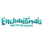 Logo Enchantimals