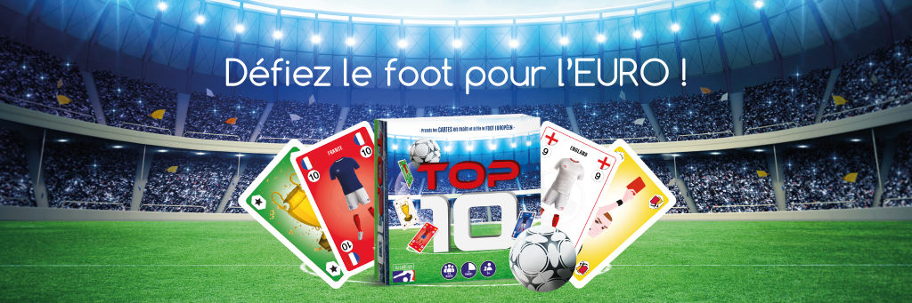 jeu-foot-top-10-wdk